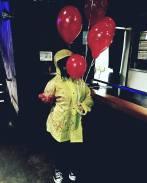 Alison's IT Costume