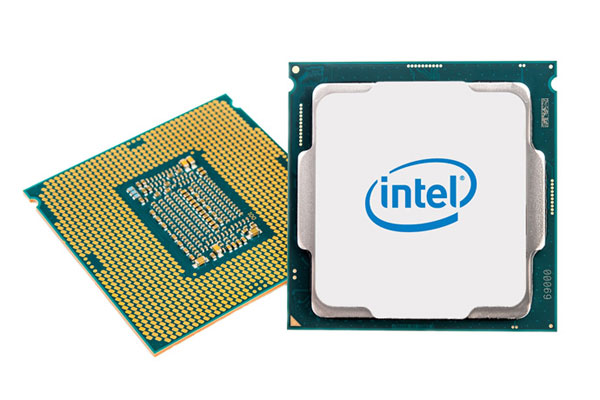 Intel to Develop Discrete GPUs, Hires Raja Koduri as Chief Architect