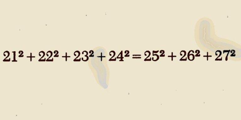 math.jpg?resize=768%2C384&ssl=1