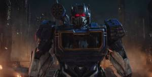 New Bumblebee Trailer Features Classic Gen 1 Soundwave, Starscream, Optimus Prime, and MORE! [Video]