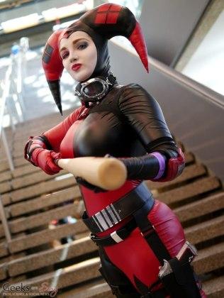 Classic-Harley-Quinn