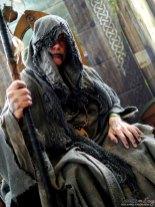 Viking Shaman - Shawincon 2019