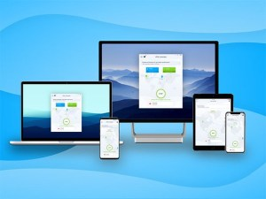 Browse Securely and Anonymously: Get a LIFETIME Access to VPN Unlimited for Just $29!