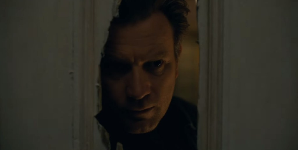 Here Is The First Trailer For The Shining Sequel Doctor Sleep Video