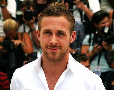 https://i2.wp.com/www.geekscape.net/_wp_/wp-content/uploads/2012/10/Ryan-Gosling-Workout.jpg