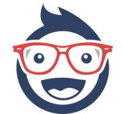 Geek School Tutoring Limited