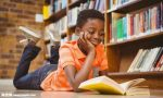 Year 6 Reading List - for SATs and 11 Plus Prep...and beyond!