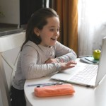 How to Accelerate Your Child's Learning When Schoolwork is Too Easy