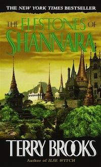elfstones-of-shannara