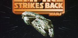 If You've Never Heard The Star Wars Trilogy Original Radio Drama You're Missing Out