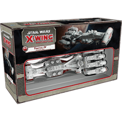swx22 Tantive IV Expansion Pack