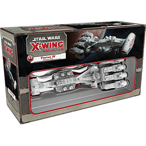 swx22 Tantive IV Expansion Pack