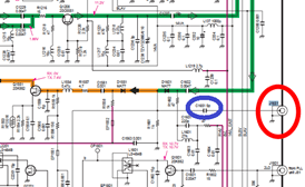 IF_Tap-Schematic