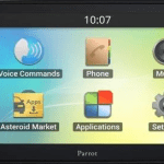 Mobilinkd Bluetooth TNC Auto Power on Mod