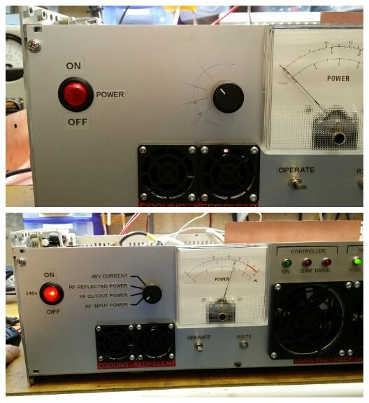finished-the-meter-switch-labelling-on-the-front-panel-wp-hamr-httpt-coo91lzzyg8w