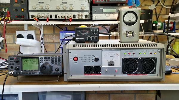 the-sspa-is-all-boxed-ready-for-field-testing-10w-in-for-850w-out-wp-hamr-httpt-covrgw0gypux