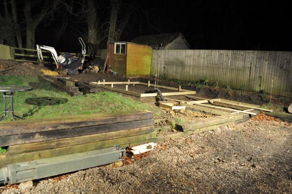 garden-progress-for-the-shack-wp-httpt-copv2idzqtsl
