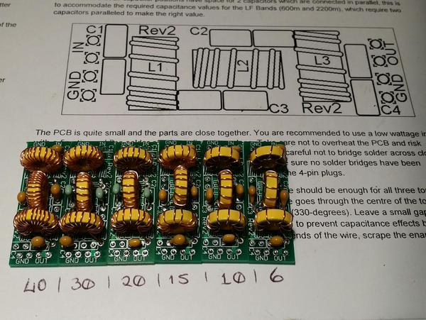 tonight-ive-built-6-bandpass-filters-for-my-qrplabs-ultimate-3-kit-httpt-coilfcniyd0k-wp-hamr-httpt-coklbkawiszv