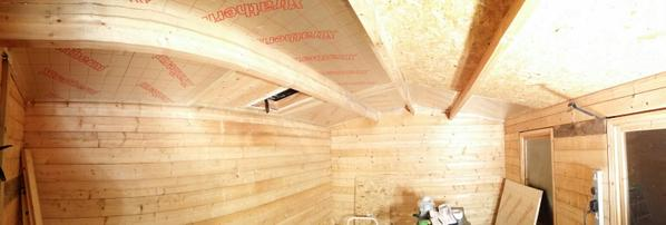 other-than-around-the-skylight-all-the-insulation-in-the-roof-space-in-geekshed-is-now-done-wp-httpt-co1uwjragxs7