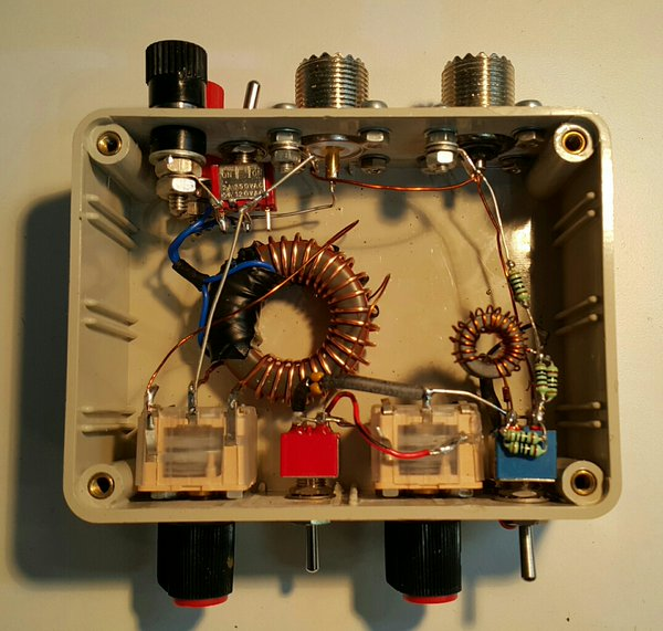 little-qrp-atu-finished-seems-to-be-working-as-expected-just-the-labeling-to-do-wp-httpst-co297vwsajem