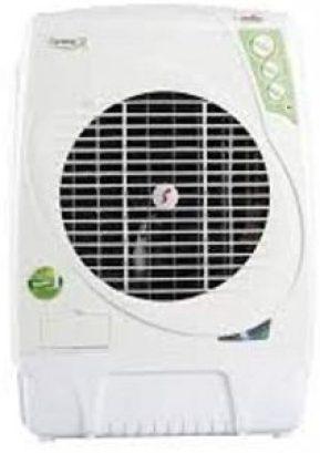kenstar cyclone12 air cooler