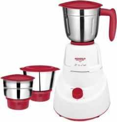 maharaja indian mixer grinder mixie
