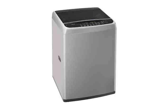 LG 6.5 KG INVERTER FULLY-LOADING SEMI-AUTOMATIC WASHING MACHINE