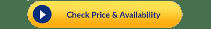 check price at amazon