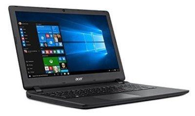 Acer Aspire ES15 ES1-572