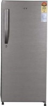Haier 195 L 4 Star Direct Cool Single Door Refrigerator
