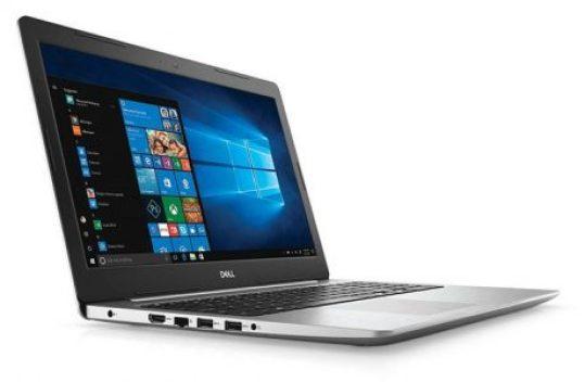 Dell 5575 AMD Ryzen 5 best laptop below 50000