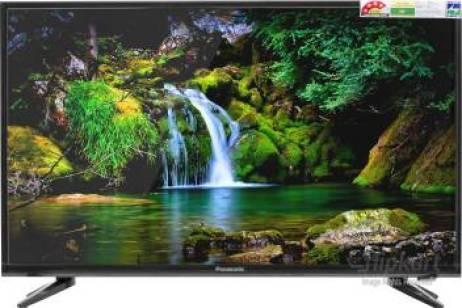 Panasonic 80 cm (32 Inches) HD Ready LED TV TH- 32F204DX