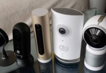 BEST SECURITY CAMERAS IN INDIA