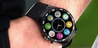 best smart watch in india