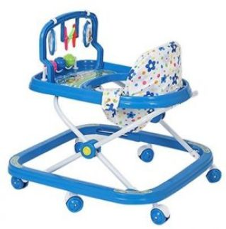 Dash Classic Best Baby Walker