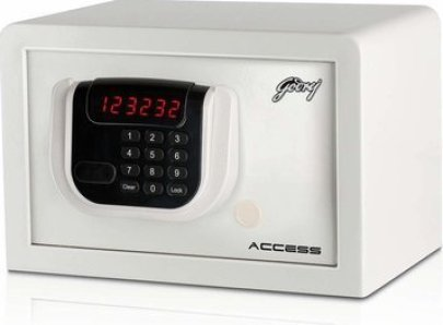 Godrej Security Solutions Access SEEC9060 Best Electronic Safe