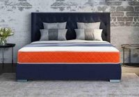 Top 10 Best Mattresses in India