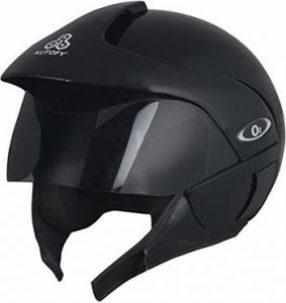 Autofy O2 Full Close Helmet