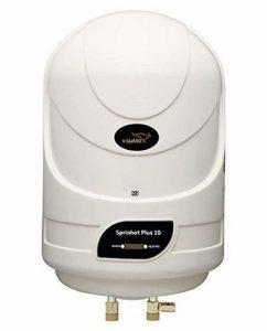 V-Guard Sprinhot Water Heater