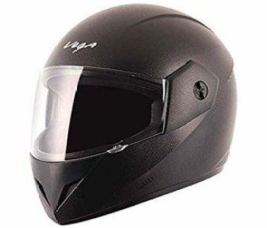 Vega Cliff CLF-LK-M Full Face Helmet