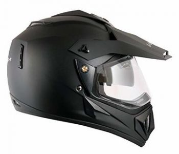Vega Off Road Motocross Helmet