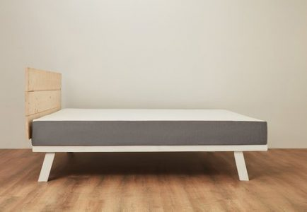 Wakefit Orthopaedic Memory Foam Mattress