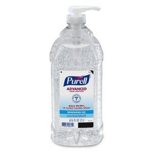 purell hand sanitizer online