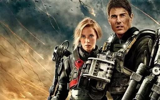 Doug Liman dirigera Tom Cruise dans l'espace