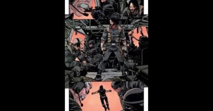 Keanu-Reeves-Comic-Book3