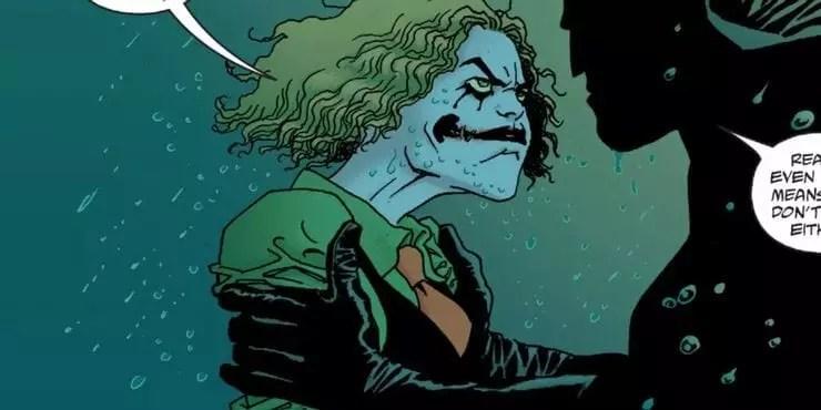 Joker-martha-wayne