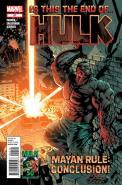 Hulk #57