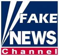 Fox Fake News Channel