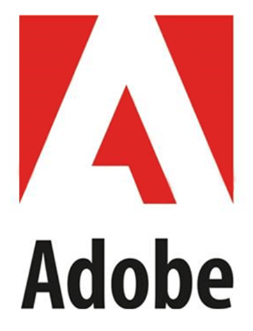 Adobe database hacked - 150,000 emails and passwords dumped