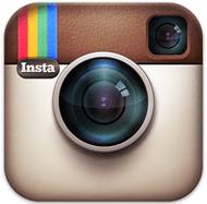 Instagram logo (camera)